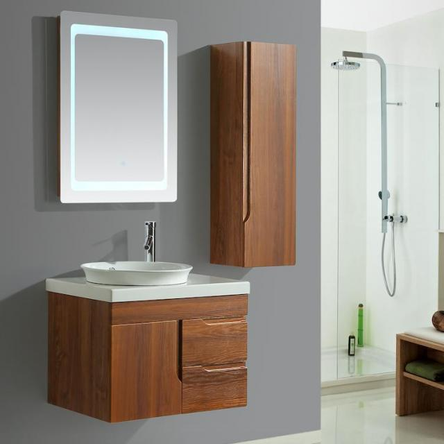 Mobili Bagno   Import For Me