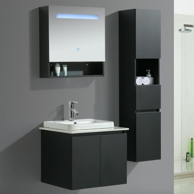 Mobili Bagno | Import For Me