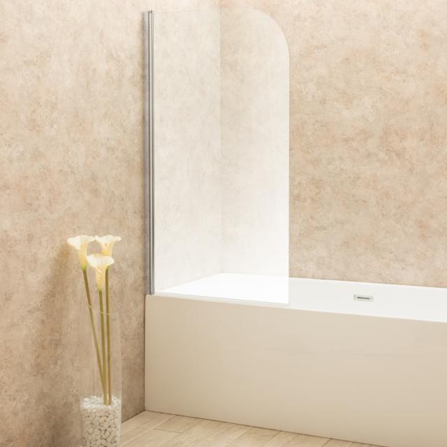 Box doccia e cabine moderne in cristallo prezzi da 119 - Cabine doccia moderne ...