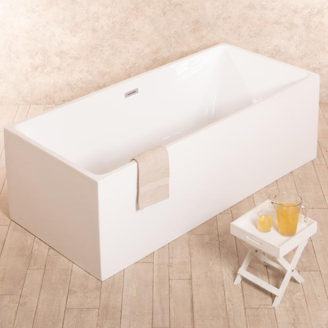 Vasca da Bagno Element di Design 180x80cm